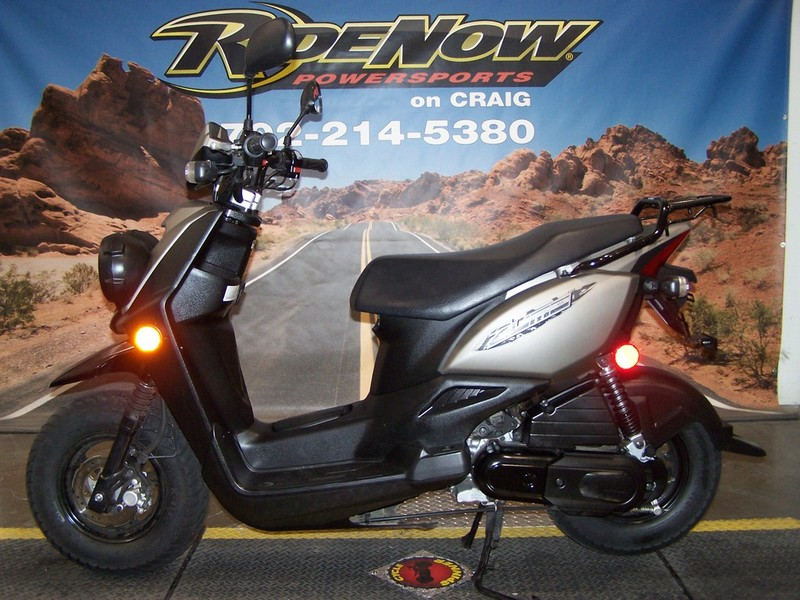 a2z las vegas scooters new //used gun