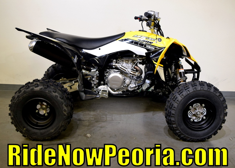 option trader xtc motorsports chandler unified