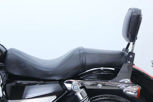 Harley-Davidson Sportster Gas Tanks 600 x 400 · 18 kB · jpeg