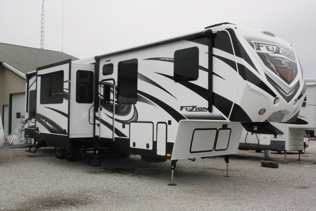 Rochester Mn Car Tent Sale